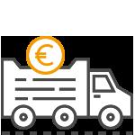 gestión mercantil: asesoramiento comercial y operaciones internacionales para pymes y autónomos con tu asesoría Coprisa